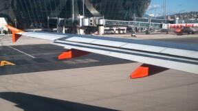 Le projet d'extension de l'aéroport de Nice Côte d'Azur attaqué en justice