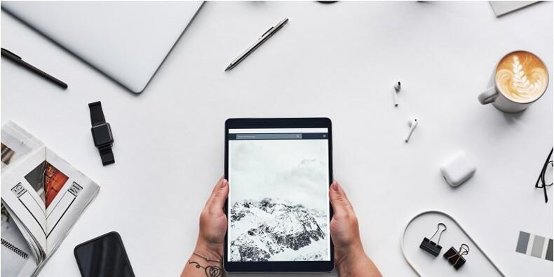 iPhone, AirPods... les produits Apple toujours en promotion après les soldes