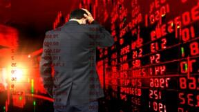 Un trader vole à la cantine et reçoit un chèque de plus d'un million d'euros pour son licenciement