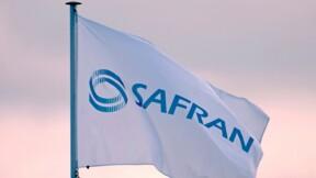 Safran travaille au télescope géant européen, qui veut percer les secrets de l'univers