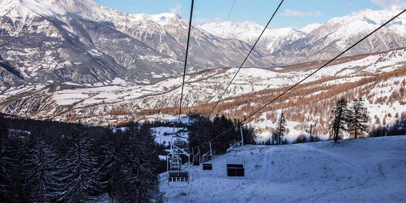 Ski : appels à la grève dans les remontées mécaniques dans plusieurs stations