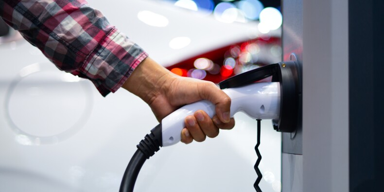 Quelles ont été les voitures électriques les plus vendues au monde en 2019 ?