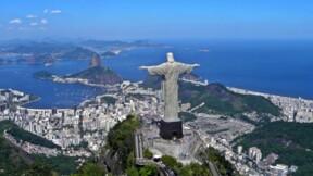Brésil : cette énorme bourde de l'agence du tourisme qui met en avant la violence de Rio