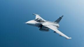 L'avenir de l'avion de combat européen du futur désormais entre les mains des députés allemands