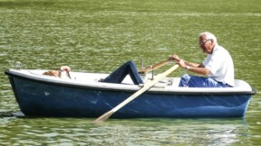 Retraite : l'âge moyen de départ se rapproche des 63 ans