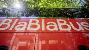 BlaBlaCar a explosé les compteurs en 2019