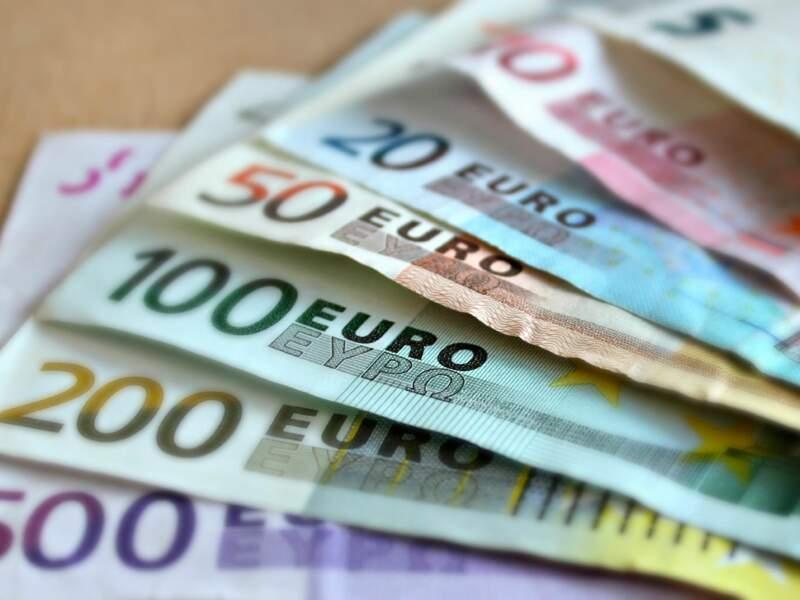 Gardez un volant de liquidités pour saisir les opportunités
