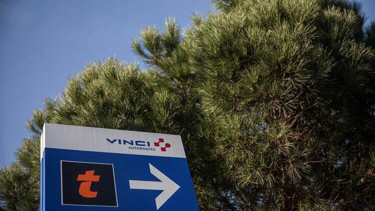 Des salariés de Vinci Autoroutes fichés par leur employeur ?