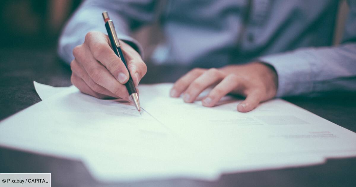 Copropriété : c'est officiel, le tarif de l'état daté sera plafonné pour les vendeurs à partir de juin