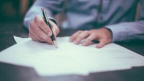 Entretien professionnel : un nouveau délai supplémentaire pour le réaliser
