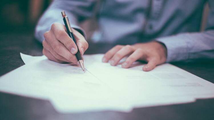 Les entreprises peuvent-elles rompre les périodes d'essai en période de confinement?