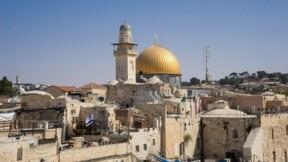 Comment réussir vos négociations avec vos partenaires israéliens