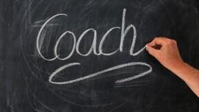 Les conseils d'un coach pour développer votre leadership