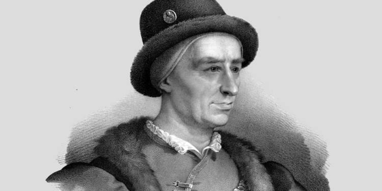 Managers, inspirez-vous de Louis XI, un adepte de la stratégie défensive