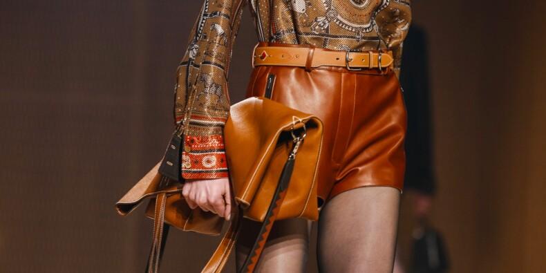 Le géant du luxe Hermès se lance dans les cosmétiques