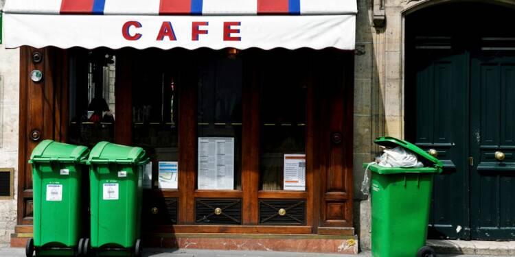 Grève des incinérateurs de déchets : facture salée en vue pour les Franciliens