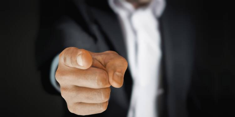 """Air France, Accor, Renault... 7 entreprises épinglées pour """"présomption de discrimination à l'embauche"""""""