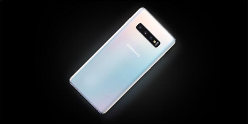 Samsung Galaxy : les smartphones S10E, S10 et S10+ en vente flash à la Fnac
