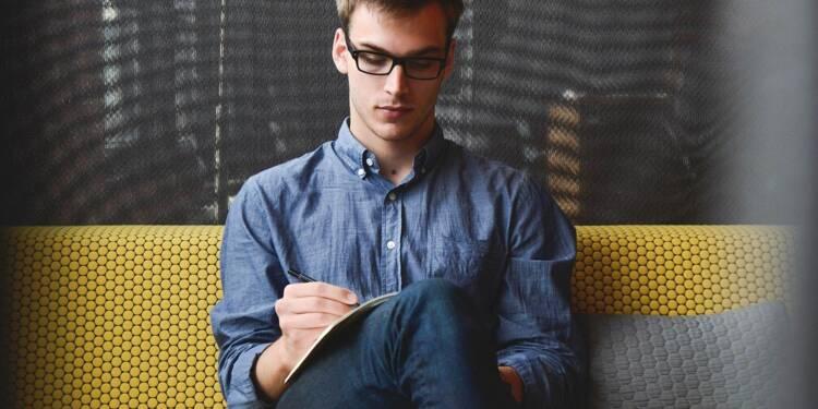 Entreprendre sans avoir fait de grande école ? C'est possible !