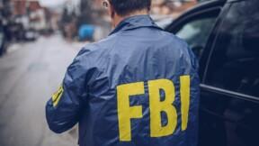 Le numéro de téléphone du FBI détourné par des escrocs
