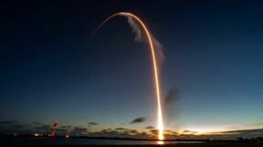 Nasa : de nombreux dysfonctionnements découverts sur la capsule spatiale de Boeing