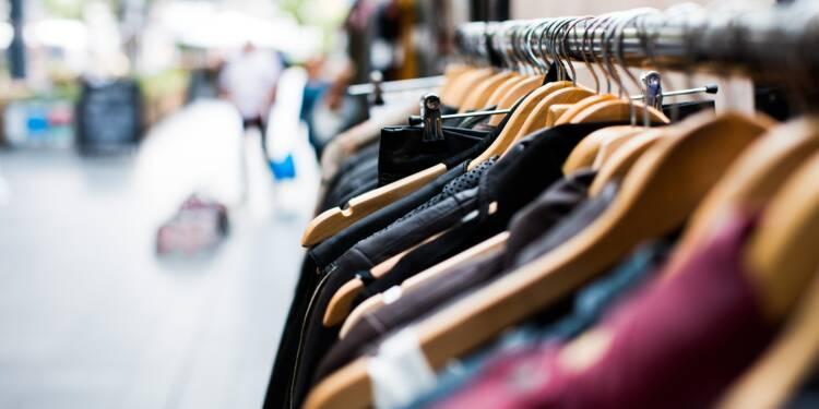 Zara, Lacoste, Nike… les géants du vêtements attaqués sur le travail forcé des Ouïghours