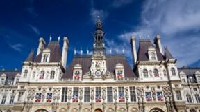Élections municipales : le véritable enjeu pour le logement à Paris