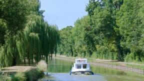 Investir dans un bateau fluvial pour le louer, c'est possible et rentable