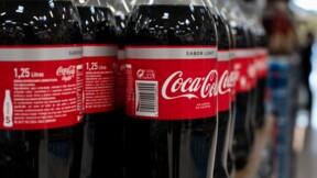 Coca-Cola vs Pepsi : vers la fin des sodas ?