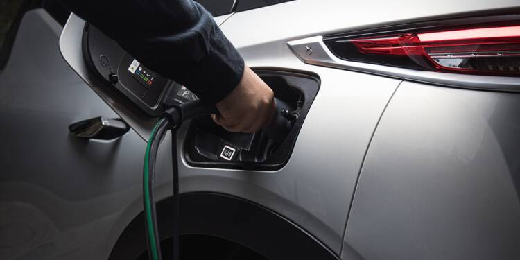 Peugeot e-208, Opel Corsa-e, Mini Electric.. 12 urbaines à la conquête des Français