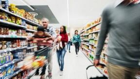 Carrefour, Système U et Intermarché épinglés par la répression des fraudes pour leurs pratiques commerciales