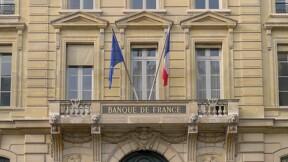 Surendettement : la Banque de France prête à absorber une hausse des procédures