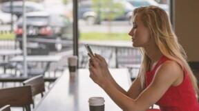 Immobilier : acheter un logement neuf avec son smartphone, c'est possible avec Unlatch