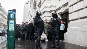 BlackRock : des militants saccagent le siège parisien du géant de la finance