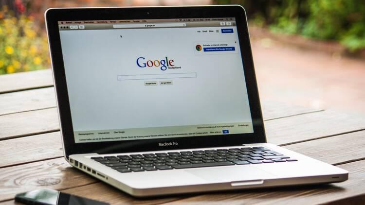 Google sanctionné pour son classement des hôtels