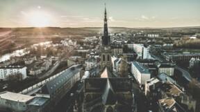 Clap de fin pour la monnaie locale des Ardennes