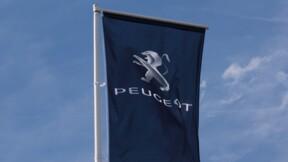 Sochaux : Peugeot modernise ses usines, la ville perd 800.000 euros