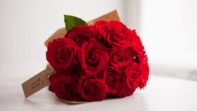 Bilan carbone : pour la Saint-Valentin, n'offrez surtout pas de roses !