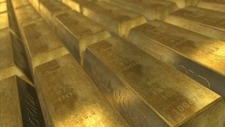 Pourquoi le cours de l'or a toutes les chances de continuer à grimper cette année