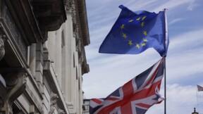 Pâtes, médicaments, parking… le Royaume-Uni se prépare au choc du Brexit