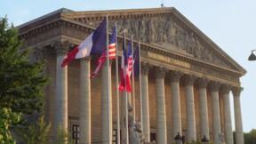 Retraite : l'Assemblée nationale devra repartir à zéro pour l'étude de la réforme