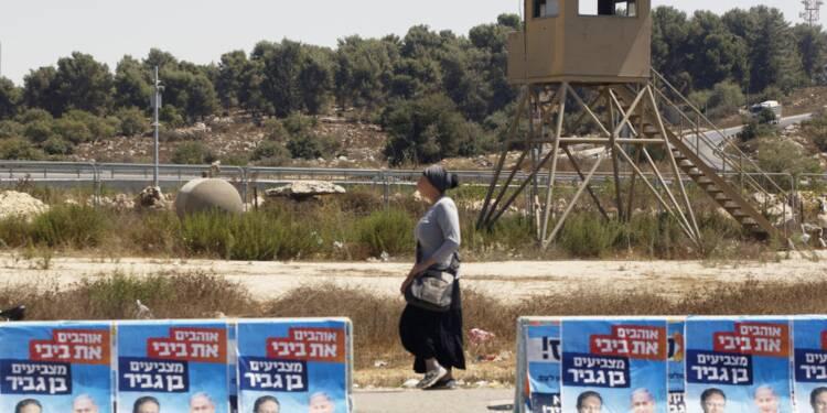 Altice, Alstom : ces sociétés très connues liées aux colonies israéliennes