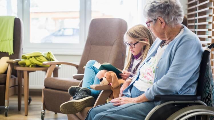 Allocation aux adultes handicapés : la prise en compte du revenu du conjoint supprimée à l'Assemblée nationale