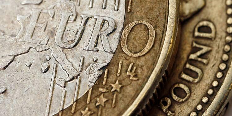 La monnaie, une chose trop importante pour être gérée par l'État ?