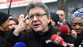 """""""Le droit d'être insupportable"""" : un rapport veut sanctuariser la parole des parlementaires, même en dehors de l'hémicycle"""