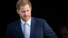 Le prince Harry en passe de rejoindre Goldman Sachs ?