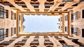 Fichier des locataires mauvais payeurs: pourquoi il pourrait bien voir le jour