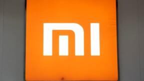 Xiaomi lance une campagne de rappel express pour sa trottinette star