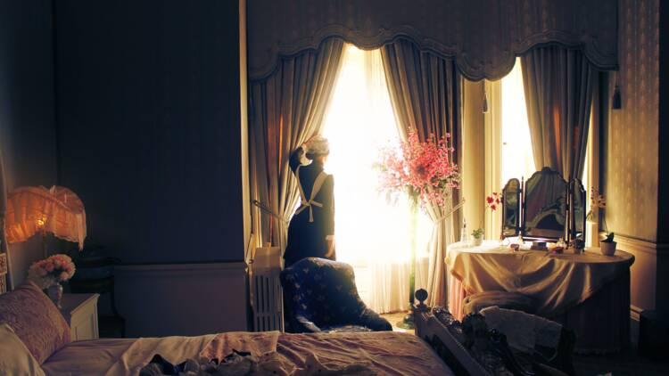 Comment effectuer le prélèvement à la source pour votre employé à domicile ?