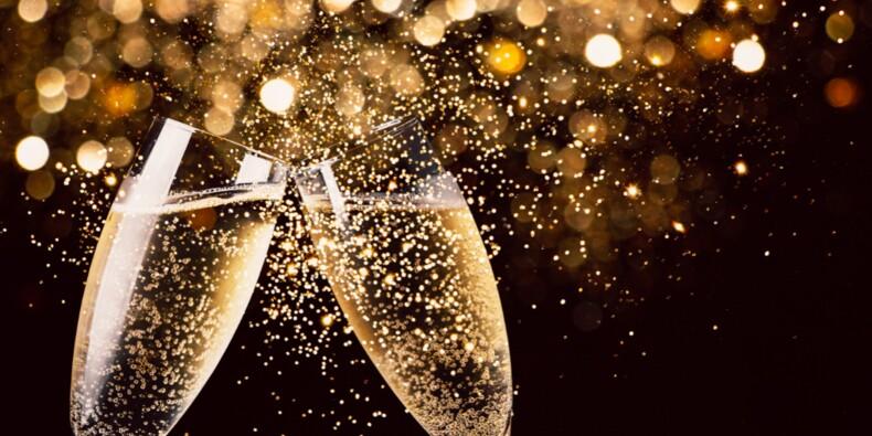 Vins et spiritueux : une année 2019 record pour les exportations françaises